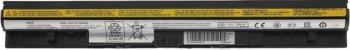 Baterie Laptop Lenovo IdeaPad G500s G510s Z710 MO00177 BT LE-G500
