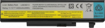 Baterie Laptop Lenovo IdeaPad Y450 Y550 MO00180 BT LE-Y450