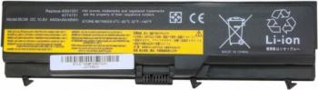 Baterie Laptop Lenovo Thinkpad T430 T530 MO00188 BT LE-T430 Acumulatori Incarcatoare Laptop