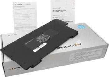 Baterie laptop Li-Ion Apple MacBook Air 13inch MO00988