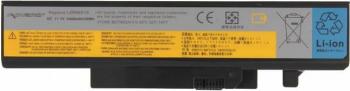 Baterie laptop Li-Ion Lenovo IdeaPad Y460 Y560 MO01080