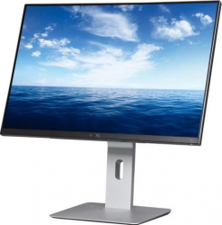 Dell UltraSharp U2415B 24 WUXGA IPS LCD LED Monitor Monitoare LCD LED Refurbished