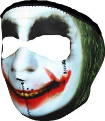 Masca Viper neopren intreaga joker Echipamente protectie Motorsport