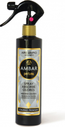 Odorizant de camera Aer curat spray 280 ml Odorizante
