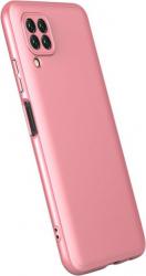 Husa 360 Grade Upzz Protection Huawei P40 Lite Roz
