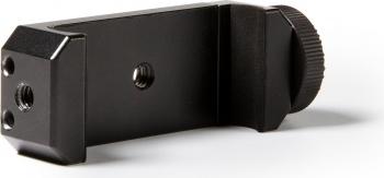 Montura suport telefon mobil Litra 2.0 Gimbal, Selfie Stick si lentile telefon