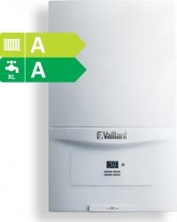 Centrala termica in condensatie VAILLANT ecoTEC pure VUW 286/7-2 26 1 kW - Incalzire + A.C.M. Centrale termice