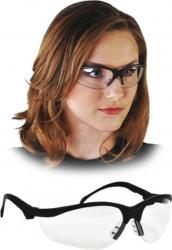 Ochelari de protectie KLONDIKE Raw Pol Articole protectia muncii