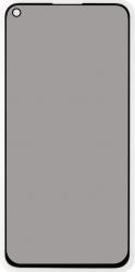 Folie Sticla Full Cover Privacy Premium Upzz Pro Glass Huawei P40 E Lite Cu Adeziv Pe Toata Suprafata