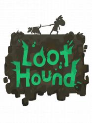 Loot Hound Steam Key Jocuri