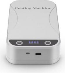 Sterilizator UV pentru obiecte mici smartphone masti manusi functie aromaterapie mufa USB Accesorii Diverse Telefoane
