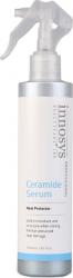 Spray pentru par deteriorat Ceramide Serum Innosys 250ml Masti, exfoliant, tonice