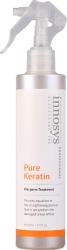 Spray Tratament cu keratina Pure Keratin 240ml Innosys Masti, exfoliant, tonice