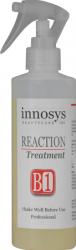 Tratament pentru par degradat Reaction B1 250ml Innosys Masti, exfoliant, tonice