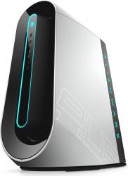 Alienware Aurora R9 i5 9400 32GB DDR4 512GB M.2 2TB HDD GTX 1080 8GB GDDR5X
