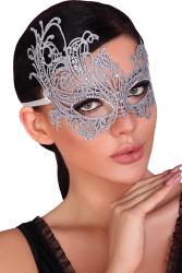 Masca Silver LivCo gri Universala