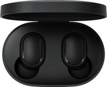 Casti Bluetooth Xiaomi Redmi AirDots 2 - Gaming Headset Casti Bluetooth