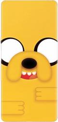 Husa personalizata Gumball - disponibila pentru toate telefoanele Cadouri