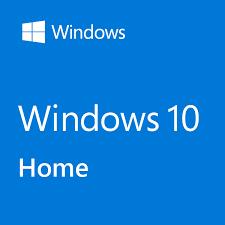 Microsoft Windows 10 Home Sisteme de operare