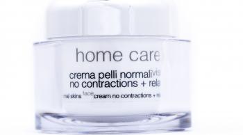 Crema de fata no contractions plus relax efect botox ten normal 50ml Rene Dessay gama home care professional 50 ml