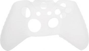 Husa Silicon Alba - Controller XBOX ONE