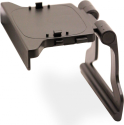 Stand - Suport TV pentru Kinect XBOX 360