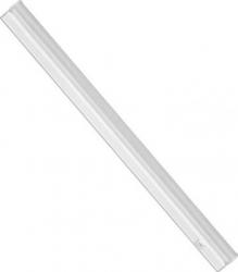 Corp LED Vella cu intrerupator 4W 4000K lumina neutra IP40 30cm Corpuri de iluminat