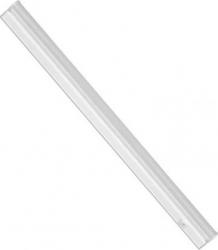 Corp LED Vella cu intrerupator 7W 4000K lumina neutra IP40 60cm Corpuri de iluminat