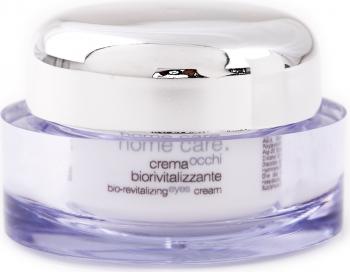 Crema ochi biorevitalizanta regeneranta 30 ml Rene dessay gama professional