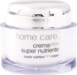 Crema ultra-nutritiva pentru ten mixt uscat femei barbati 50 ml Rene dessay gama professional