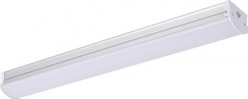 Corp iluminat liniar cu LED T20 120cm LED Market Putere 36W - 50 000H 4000K lumina neutra Corpuri de iluminat