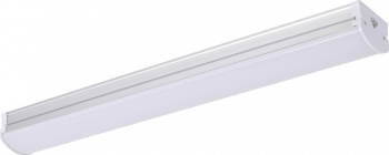 Corp iluminat liniar cu LED T20 240cm LED Market Putere 72W - 50 000H 4000K lumina neutra Corpuri de iluminat