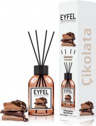 EYFEL PARFUM DE CAMERA CIOCOLATA 110 ML Odorizante
