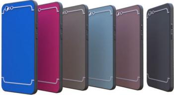 Husa din aluminiu pentru iPhone 11 PRO Huse Telefoane