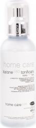 Lotiune tonica pentru ten este o solutie fara continut de alcool 200 ml Rene Dessay gama home care professional Masti, exfoliant, tonice