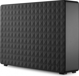 HDD Extern Seagate Expansion 14TB 3.5 inch USB 3.0 Negru Hard Disk uri Externe