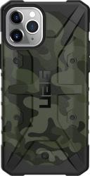 Carcasa UAG Monarch Apple IPhone 11 Pro Forest Camo Huse Telefoane