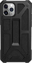 Carcasa UAG Monarch Apple IPhone 11 Pro Max Black Huse Telefoane