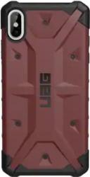 Carcasa UAG Pathfinder Apple iPhone 11 Pro Max Carmine Huse Telefoane