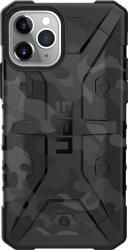 Carcasa UAG Pathfinder Apple iPhone 11 Pro Max Midnight Camo Huse Telefoane