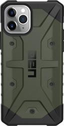 Carcasa UAG Pathfinder Apple iPhone 11 Pro Max Olive Drab Huse Telefoane