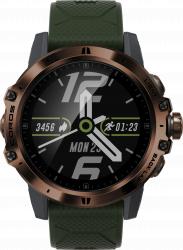 Ceas Smartwatch COROS VERTIX GPS Adventure Watch Mountain Hunter Smartwatch