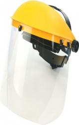 Masca de protectie pentru fata Articole protectia muncii