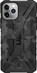 Carcasa UAG Monarch Apple IPhone 11 Pro Midnight Camo Huse Telefoane