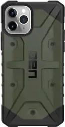 Carcasa UAG Monarch Apple IPhone 11 Pro Olive Drab Huse Telefoane