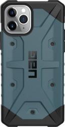 Carcasa UAG Monarch Apple IPhone 11 Pro Slate Huse Telefoane