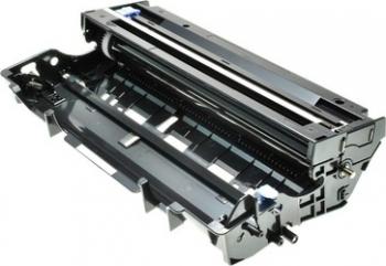 DR3000 Unitate de imagine Drum Unit GraphiteK compatibil Brother DR570 / DR3000 / DR450 / DR6000 / DR7000 20.000 pagini negru