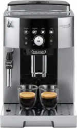 Espressor automat DeLonghi Magnifica S Smart ECAM250.23.SB Expresoare espressoare cafea