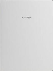 Pachet 5 topuri hartie de rezerva pentru Smart Notepad XP-PEN Note Plus Tablete Grafice