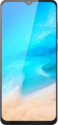 Telefon mobil Cubot NOTE 20 6.5 4G 3+64GB NFC Android 10 Negru Telefoane Mobile